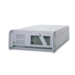 RPC-520 - Portwell RPC-520...