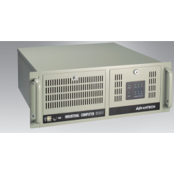 Advantech IPC-610-H 4U...