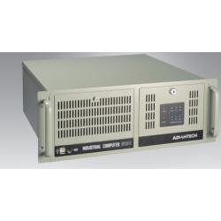 IPC-610MB-30HBE - Advantech...