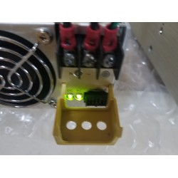 Astec Power Supply