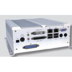 Nexcom NICE 3150 Embedded...