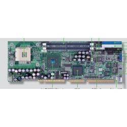 PEAK 735VL2(G) - Nexcom...