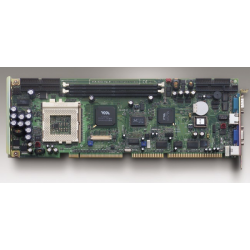 PCA-6003 - Advantech...