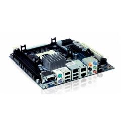 KTGM45/mITX  CPU Board...