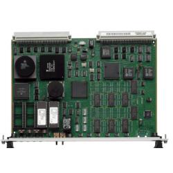 MVME147- Motorola MVME147...