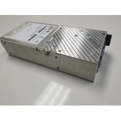 Astec MP4-1E-1L-1L-1Q-1W-0M...