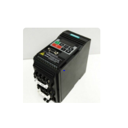 6SE3210-7CA40 - Siemens...