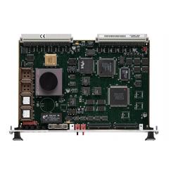 MVME167- Motorola MVME167...