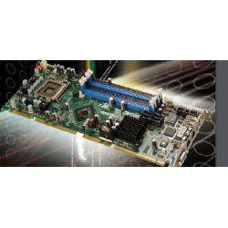 PCIE-Q350-R13 - iEi...