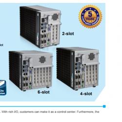 TANK-860-HM86iC/4G/2A-R10 -...