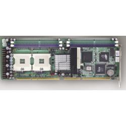 PCA-6289 - Advantech...
