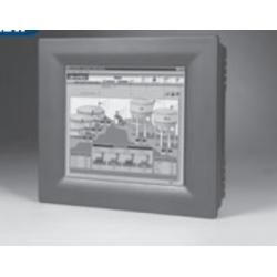 TPC-660GAMD - TPC-660GAMD...