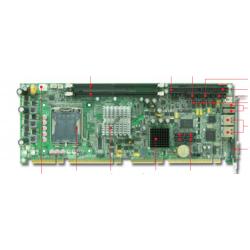 ROBO-8913VG2AR - Portwell...