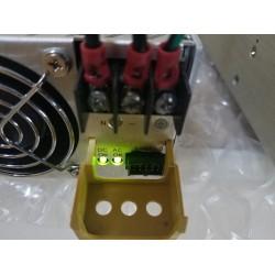 Astec MP4-1D-1Z-1D-1D-1Q-0M...