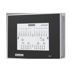 TPC-651T - Advantech...