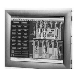 TPC-1270H- Advantech...