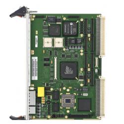 MVME5500 - Motorola...
