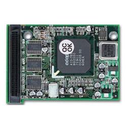 Portwell ROBO-U160 SCSI...