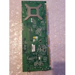 PCIE-G41A2 - iEi PCIE-G41A2...
