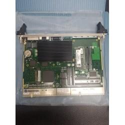 Kontron CP6000 27906 1.6GHz...